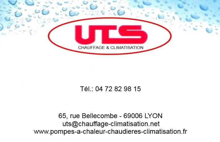 Devis Chaudière Gaz Saint Médard en Jalles ▷ Installation, Dépannage, Réparation
